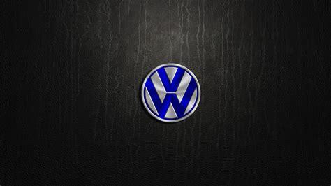 volkswagen logo wallpaper volkswagen logo 23443 1920x1080 px hdwallsource com