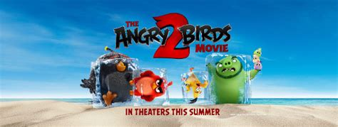 trailersclips   angry birds