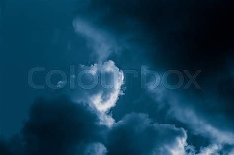 Oben, Sommer, Ausgezeichnet  Stockfoto Colourbox