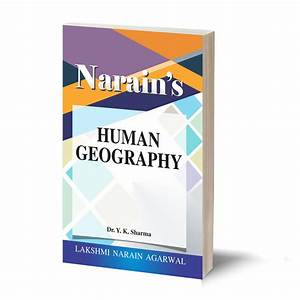 Human Geography - Questions And Answers Guide
