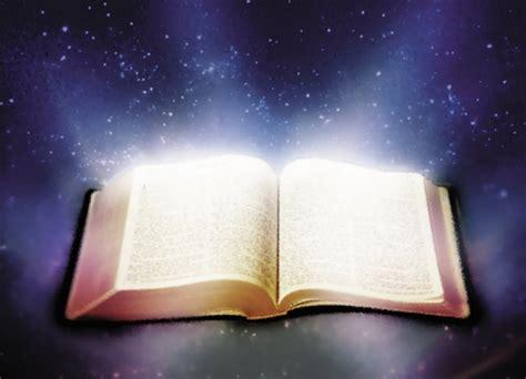 chaplainstevensatgmailcom  holy spirit   word  discernmentperiod