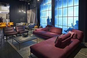 taline canape d39angle en cuir vente en ligne italy With tapis jaune avec canapé de relaxation 2 places