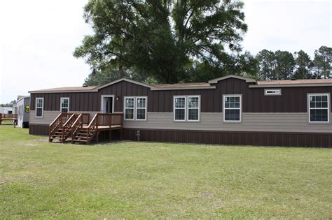 single wide mobile home mobile homes ideas