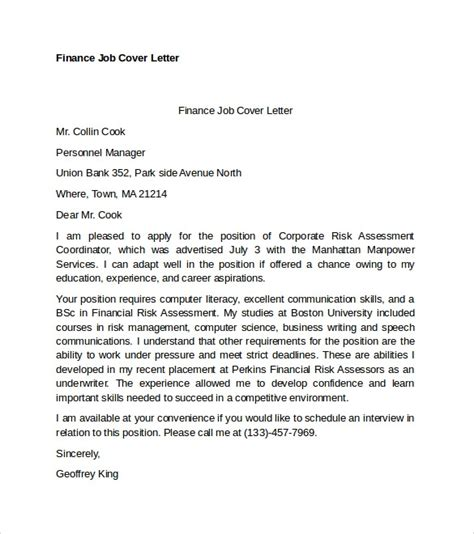 spj ethics committee position papers plagiarism society