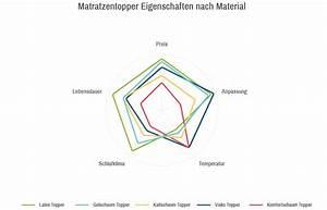 Matratzen Topper Test : neu matratzen topper test 2019 nov die besten topper ~ A.2002-acura-tl-radio.info Haus und Dekorationen