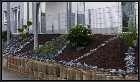 Garten Landschaftsbau Remscheid  Garten  House Und Dekor