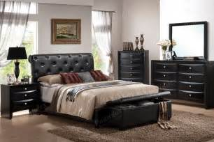 queen bed wooden bed bedroom furniture showroom categories poundex associated corporation