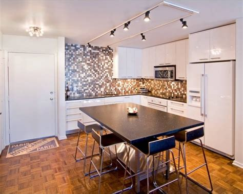 kitchen and dining lighting 46 best white kitchen cabinet ideas for 2017 5000