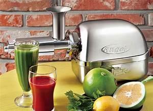 Jus Avec Extracteur : extracteur de jus ou centrifugeuse guide d achat ~ Melissatoandfro.com Idées de Décoration