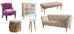 Baur Möbel Katalog : heine katalog m bel catlitterplus ~ Sanjose-hotels-ca.com Haus und Dekorationen
