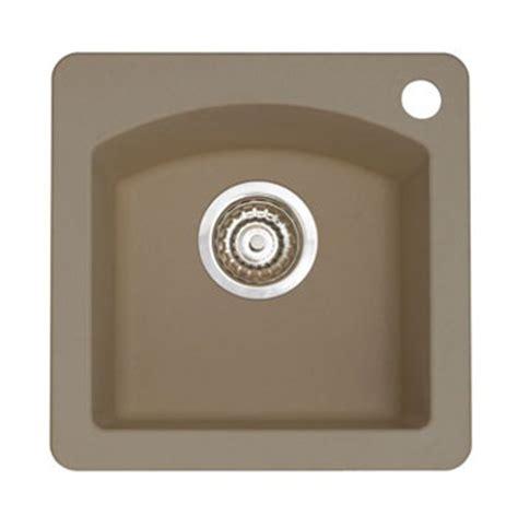blanco silgranit bar sink blanco 441295 silgranit ii bar sink dual mount