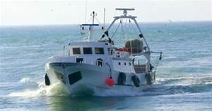 Chalutier De Peche A Vendre : bateau de peche professionnel d occasion moteur bateau occasion ~ Maxctalentgroup.com Avis de Voitures