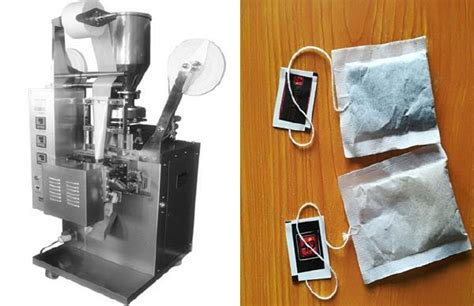 tea bag packing machine manufacturers  suppliers china wholesale products smile packing