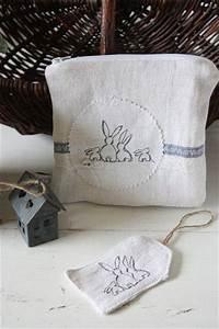 Andrella Liebt Herzen : andrella liebt herzen details pinterest bags patterns and design ~ Whattoseeinmadrid.com Haus und Dekorationen