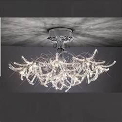 cool ceiling lights uk 30 ceiling fans uk