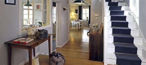 qualite cuisine agencement des pièces d 39 une maison et architecture d 39 intérieur avec exemples architecte de