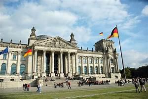 Berlin Holidays 2016 : holidays and celebrations calendar the german way more ~ Orissabook.com Haus und Dekorationen