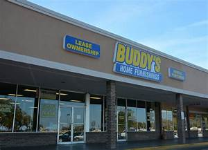 Buddys home furnishings furniture stores 375 e for Buddy s home and furniture