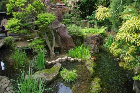 five classic styles for the garden design fabulous