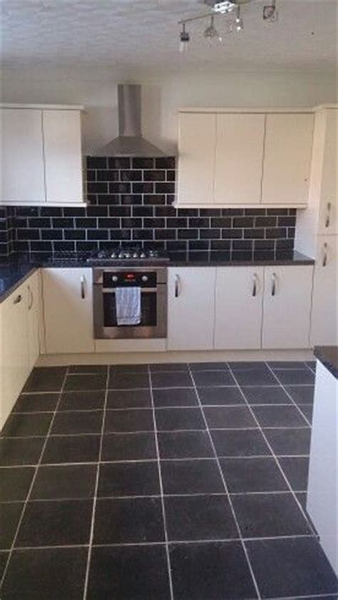 billingham black kitchens white gloss kitchen kitchen