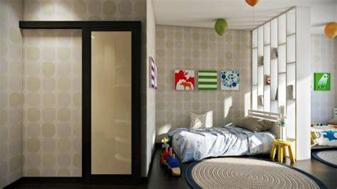 27 Idées Pour Décorer Une Chambre D'enfant Avec Plein De