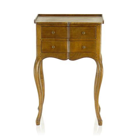 canapé style louis philippe bref aperçu des styles de meubles anciens français saulaie