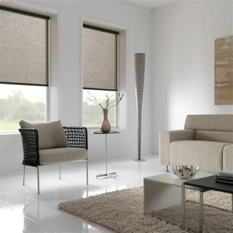 Fenster Sichtschutz Modern by Fenster Sichtschutz Rollos Plissees Jalousien Oder
