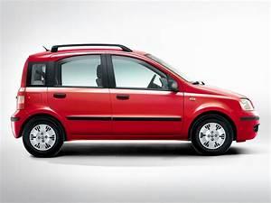 Fiat Panda : fiat panda 101 ~ Gottalentnigeria.com Avis de Voitures