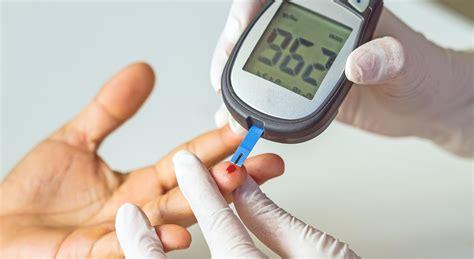 Medicina Interna Medicina Interna Alergik