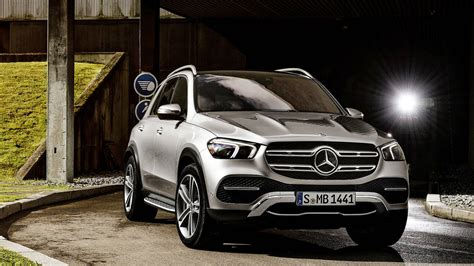 mercedes benz gle  launch date interior review cars