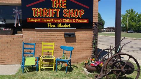 thrift stores onlyinyourstate