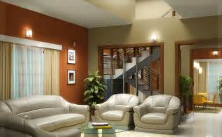 feng shui livingroom best feng shui living room colors images ltrevents com ltrevents com