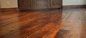 rocky mountain mosaic reclaimed wood flooring elmwood With buy reclaimed wood flooring