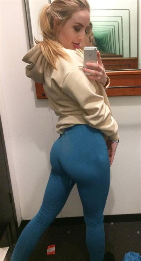 Hot And Sexy Selfies Barnorama