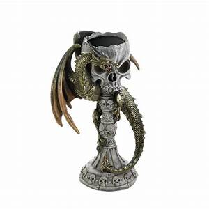 Wholesale Green Dragon Candle Holder - Buy Wholesale