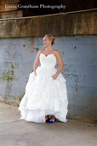 blue shoes to go with my wedding dress please help With blue shoes for wedding dress