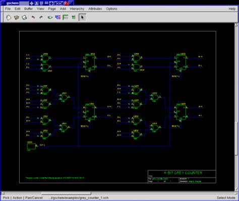pcb design software top 10 free pcb design software gadgetronicx
