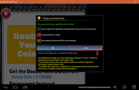 lucky patcher for pc windows 10 8 1 8 7 lucky patcher pc