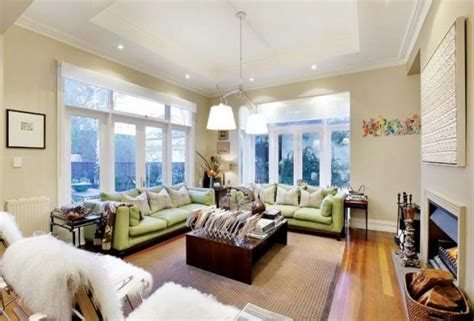 Fullyfurnished Rentals Getting More Attention Than Ever