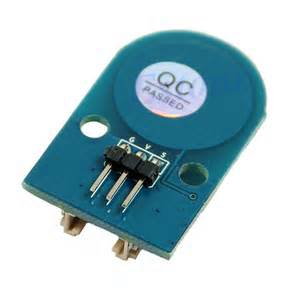 Touch Switch Electronic