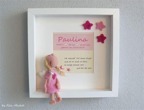 kleines geschenk zur taufe die 25 besten ideen zu patenkind geschenk auf gerahmte leinwand patenkind und