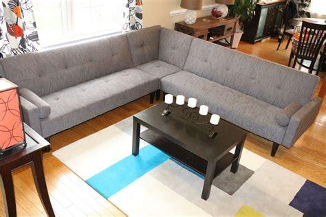 sectional sofas under 700 lovely sofa under 500 elegant living room sectionals