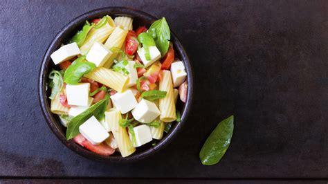 cuisiner du tofu nature comment cuisiner du tofu 28 images cuisiner du tofu 28