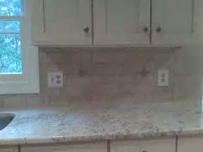 whitehaven the kitchen backsplash