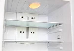 Was Ist Ein Kühlschrank : energieeffizienz was steckt hinter dem begriff ~ Markanthonyermac.com Haus und Dekorationen