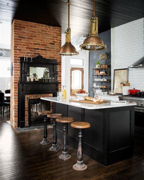 interior designer kitchens 1908 nashville cottage splashed with neutral colors and 1908