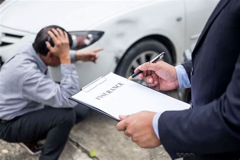 Your ultimate cheap auto insurance quotes comparison and shopping guide, online and offline. As the leading online insurance marketplace, MyMoneyMyQuotes have a nationwide trusted ...