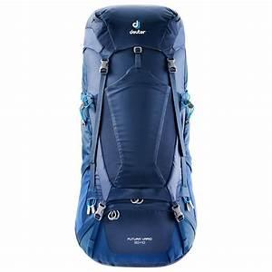 Deuter 50 10 : deuter futura vario 50 10 walking backpack free eu delivery ~ A.2002-acura-tl-radio.info Haus und Dekorationen