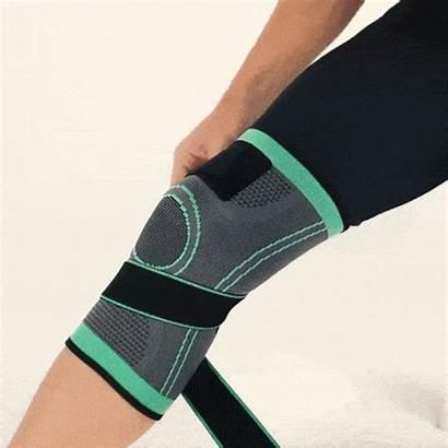 Caresole Knee Compression Circa Sleeves Sleeve Doc