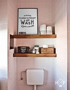 Ikea Badezimmer Regal : 25 best ideas about ikea lack shelves on pinterest wall shelf unit ikea shelf unit and shoe ~ Eleganceandgraceweddings.com Haus und Dekorationen